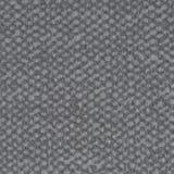 Серая текстура винила Стоковое Изображение RF
