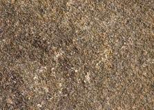 Серая текстура гранита с backround блоков Стоковое Изображение RF