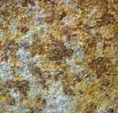 Серая текстура гранита с backround блоков Стоковые Фото