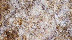 Серая текстура гранита с backround блоков Стоковое фото RF