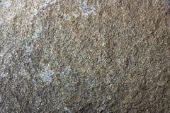 Серая текстура гранита с backround блоков Стоковое Фото