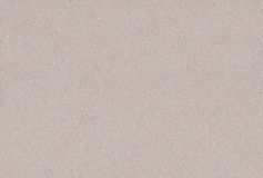 Серая текстура картона Стоковая Фотография RF