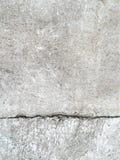 Серая текстура предпосылки цемента фото иллюстрация вектора