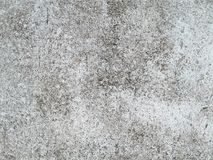 Серая текстура предпосылки цемента фото бесплатная иллюстрация