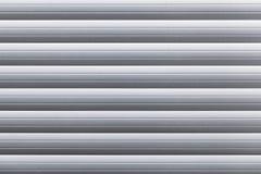 Серая текстура строба штарки металла Стоковые Фотографии RF