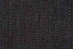 Серая текстура ткани стоковое фото rf