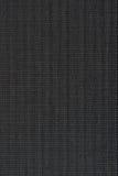Серая текстура ткани стоковая фотография rf
