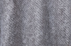 Серая текстура шифера Стоковая Фотография RF
