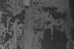 Серая текстура Grunge Стоковые Изображения
