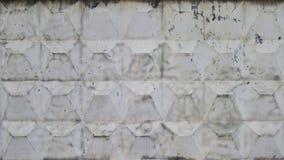 Серая текстурированная старая текстура предпосылки стены concerte стоковые фото