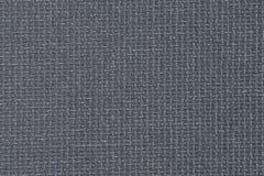 Серая ткань стоковое изображение