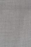 Серая ткань стоковая фотография