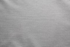 Серая ткань Стоковые Изображения