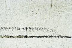 серая grungy текстура Стоковые Фото