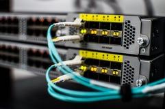 Серверы 6 Стоковые Изображения