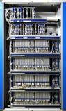 сервер интернета связи Стоковая Фотография RF