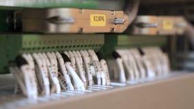 Сервер, привязывая, компьютерная технология