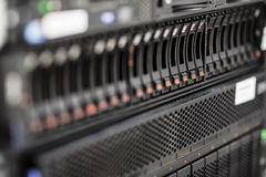 Сервер хранения стоковые изображения rf