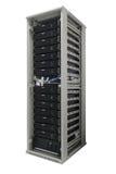 сервер Стоковые Изображения RF