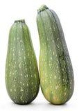 сердцевины vegetable Стоковые Фотографии RF