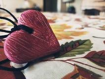 сердце теплое стоковое фото