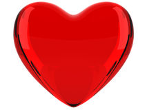 сердце Иллюстрация вектора