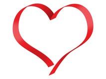 Сердце иллюстрация штока