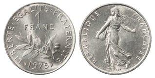 Французская серебряная монета запрет 100 долларовых купюр