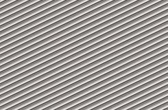 Серебряная предпосылка картины цилиндра Стоковая Фотография RF