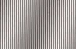 Серебряная предпосылка картины цилиндра Стоковая Фотография