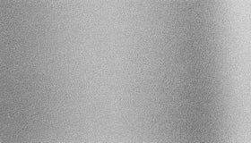 Серебряная текстура металла стоковые фотографии rf