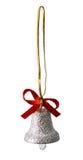 серебр колокола Стоковая Фотография RF