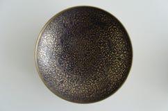 Серебр металла Стоковые Изображения
