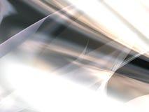 серебр предпосылки славный Стоковые Изображения RF