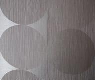 серебр предпосылки стоковые изображения rf