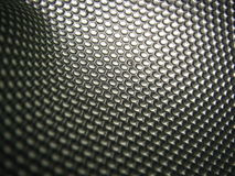 серебр улья предпосылки Стоковые Фотографии RF