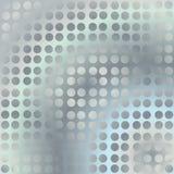 серебр Стоковая Фотография RF
