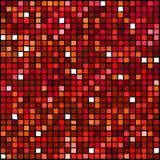 серия мозаики Стоковые Изображения RF