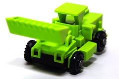 серия тяжелого машинного оборудования Стоковая Фотография RF
