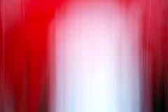 серия цвета абстракций абстракции самомоднейшая типичная Стоковые Изображения