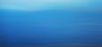 серия цвета абстракций абстракции самомоднейшая типичная Стоковое Изображение RF