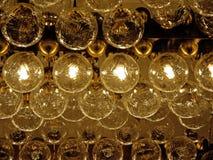серия шариков стоковые фотографии rf