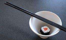серия японца еды Стоковая Фотография