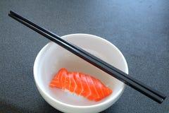 серия японца еды Стоковое Изображение