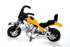 серия bike стоковые фотографии rf