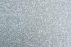 серое мраморное тканье Стоковое Изображение