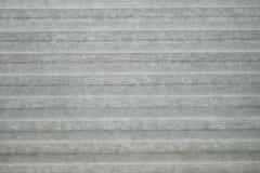 серое окно тени Стоковая Фотография
