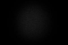 Серое пятно текстуры вещества стула Стоковые Фотографии RF