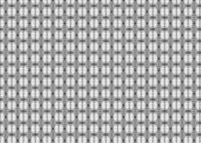 серо бело Конструкция геометрия Аннотация самомоднейше текстура иллюстрация вектора