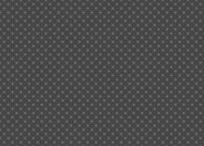 серо черный геометрия Конструкция Аннотация самомоднейше текстура бесплатная иллюстрация